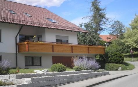 http://www.zimmerei-kuhn.de/media/Balkon/Balkon2.JPG