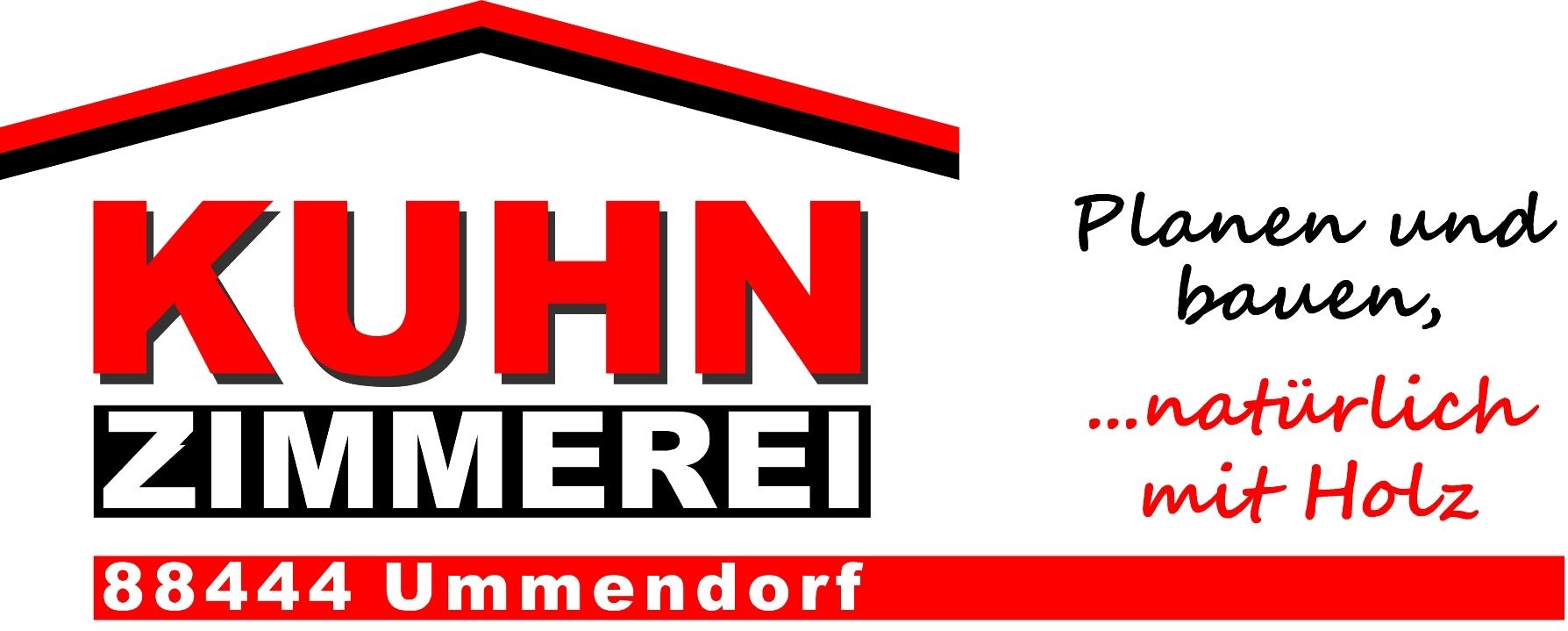 Zimmerei Kuhn GmbH
